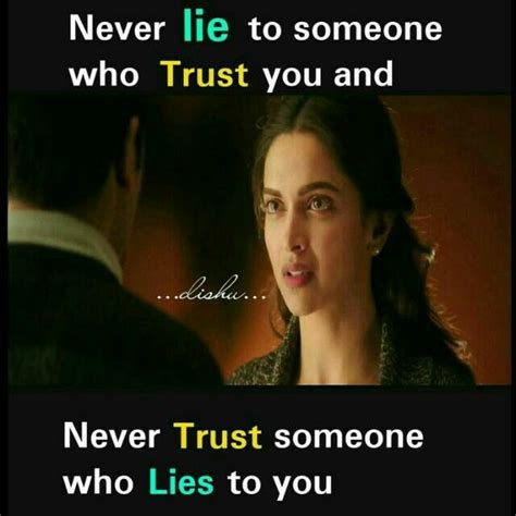 film quotes bollywood 105 best my feelings images on pinterest my feelings
