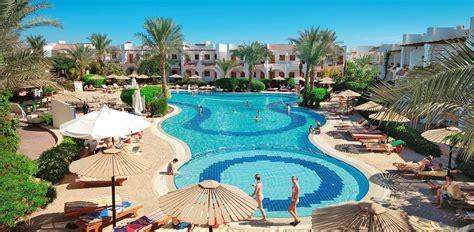 dive in sharm dive inn resort sharm el sheikh purple travel
