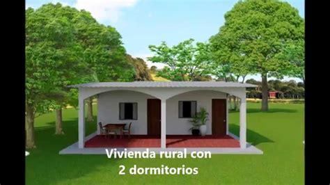 venta de cosas de decoracion modelos de casas decoracion planos co peque 241 as imagenes