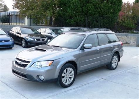 where to buy car manuals 2009 subaru outback interior lighting find used 2009 subaru outback awd 80k miles 5 spd manual transmission aluminum wheels in