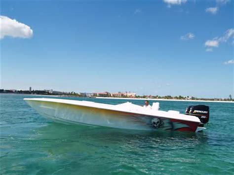 do i have to register my boat powerplay boats page 192 offshoreonly