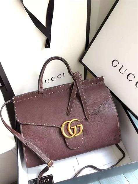 Sho Wallet best 25 gucci outlet ideas on gucci