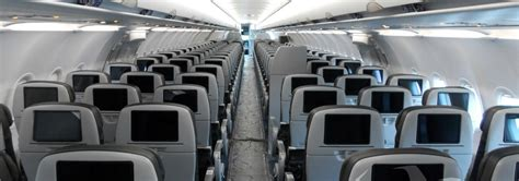 Aircraft Interior Services by Commercial Aircraft Interior Services Florida Flight Inc