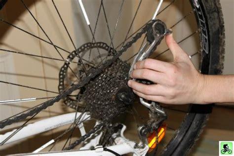 changer une chambre à air vtt et si on bougeait en vtt entretien roues et pneus