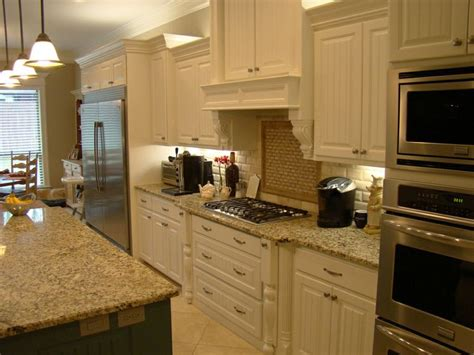 Kitchen Countertops Tx 50 Best Images About Kitchen Ideas On