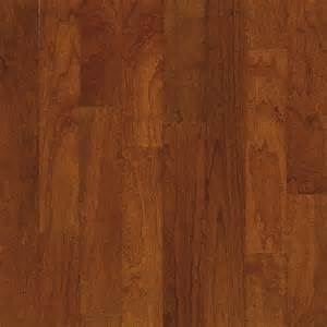 cherry floor hardwood cherry bronze ech26lg hardwood