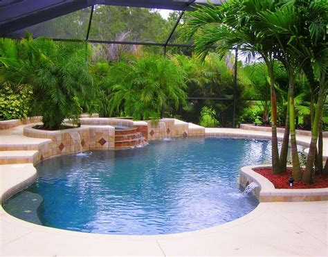 best home swimming pools 17 best images about indoor swimming pools on pinterest swimming pool designs home and pools