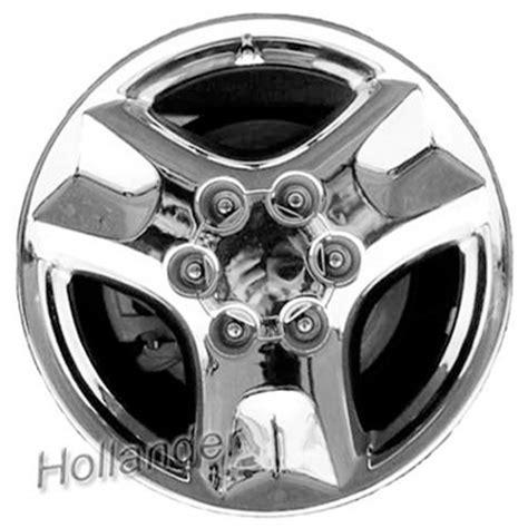 infiniti qx4 rims 2001 2003 infiniti qx4 wheels chrome rims 73675