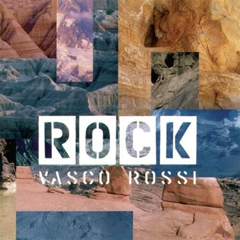rock vasco vasco album quot rock quot world