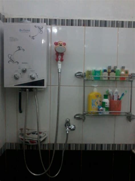 Water Heater Bellano bellano gas water heater
