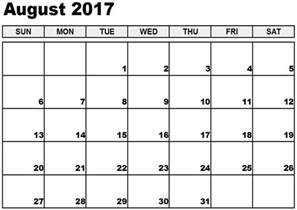 Calendar Template Australia by Calendar Template Australia Ebook Database