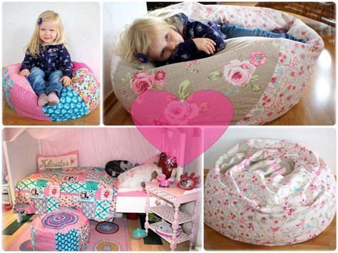 Sommer Bettdecke Kinderbett by 114 Besten N 228 Hen F 252 Rs Kinderzimmer Bilder Auf