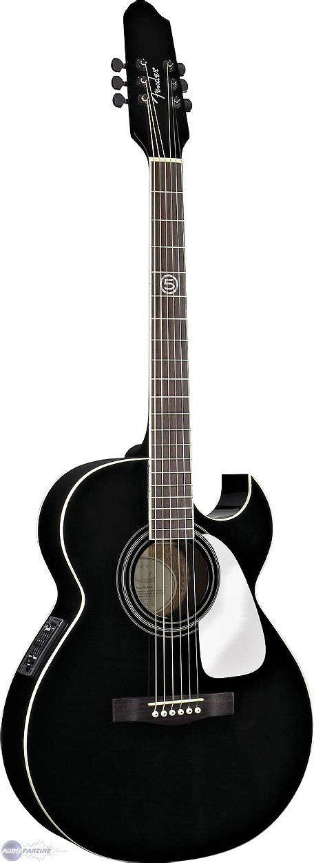 Marque Signature Avis by Forums Fender J5 Signature Acoustic Audiofanzine