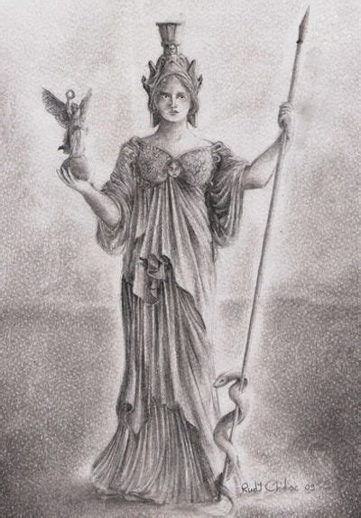Connec Athena 180 best images about athena on civilization warfare and goddesses