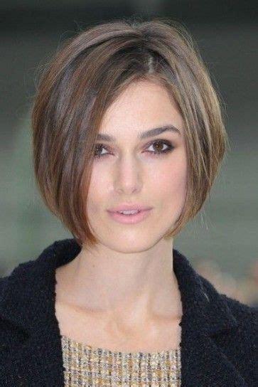 peinados pelo corto 2014 pelo corto 2014 fotos de peinados para mujeres de 40 a 241 os