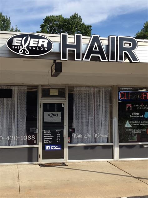 hair salons bel air maryland hair stylists bel air md hair salons in bel air md ever hair salon hair stylists