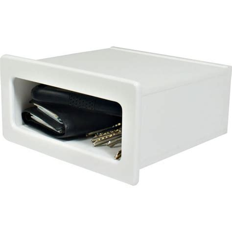 boat outfitters glove box acrylic boat glove box
