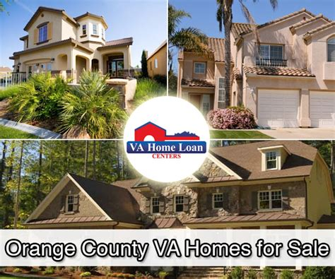 Orange County Property Records Ca Orange County California Va Home Loan Centers Mortgage