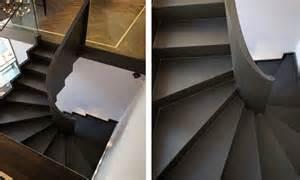treppen köln chestha metalltreppe au 223 en design