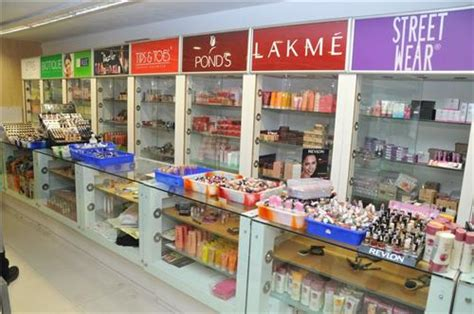 lade shop cosmetic stores in berhur list of cosmetic shops in