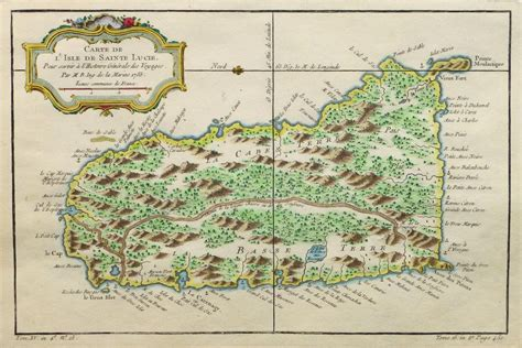 America 1753 Outline Map by America 1753 Outline Map Bamboodownunder