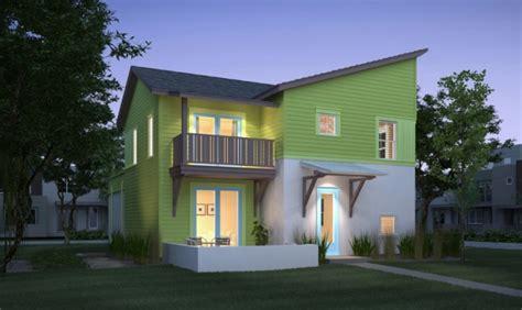Garbett Homes Floor Plans by Argento New Homes Utah