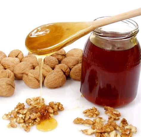 imagenes de jarabes naturales 10 remedios caseros para todo tipo de malespichicola net