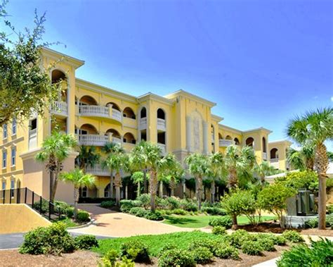 rci vacation homes rci the largest timeshare vacation exchange network in