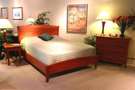 brookfield bedroom set awesome brookfield bedroom set contemporary home design