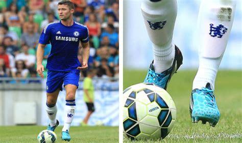 Sepatu Futsal Adidas Predator Speorty Made In Import sepatu futsal adidas predator instinct blue black biru
