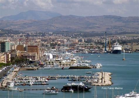 porto di trapani porto di trapani e crisi dei cantieri il ministero