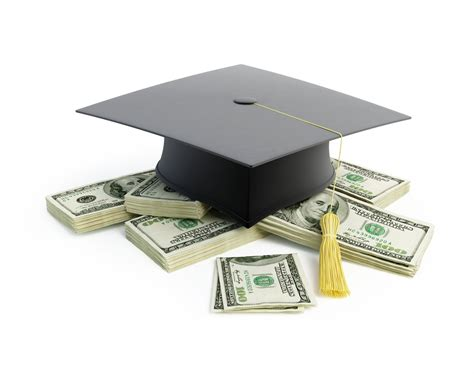 money smarts what students want graduates need and parents wish to about money books 5 smart money for and college students bill