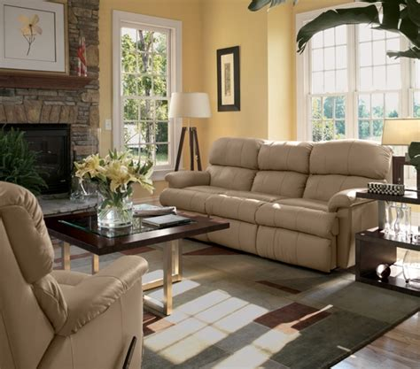 sofa mart las cruces 26 best images about flexsteel on pinterest traditional