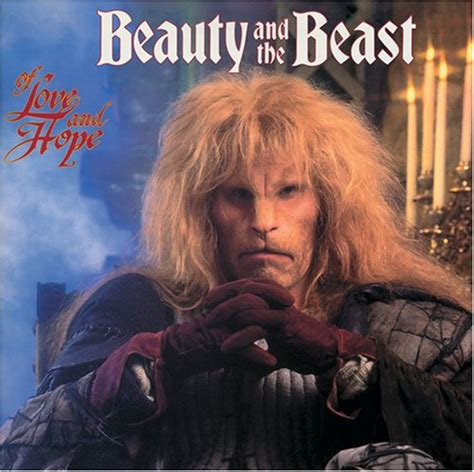 beauty and the beast series soundtrack free mp3 download 懷舊 華視影集 美女與野獸 beauty and the beast me llamo sylvia