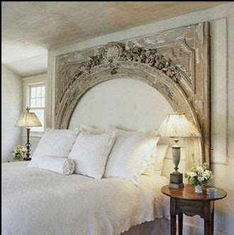 amazing headboards amazing headboard bedrooms pinterest