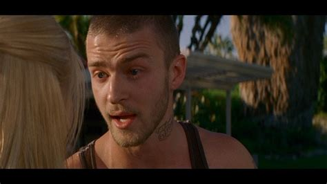 how to become the alpha with your puppy alpha justin timberlake image 6446815 fanpop