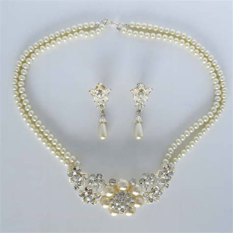 discount for jewelry big discount wedding jewelry sets accessories