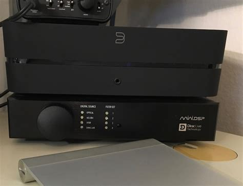 Wireless Multi Room Audio System Reviews by Bluesound 2 Wireless Multi Room System Review Hometheaterhifi