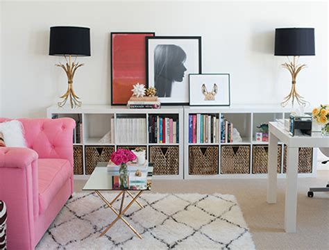 rug on carpet living room how to place rugs on carpet homes innovator