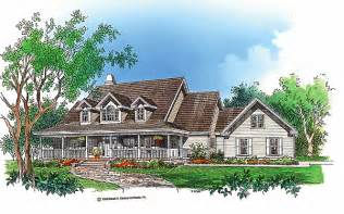 Draw My House My Dream House