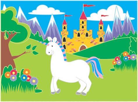 imagenes fabulas infantiles f 225 bulas cortas para ni 241 os las mejores f 225 bulas infantiles