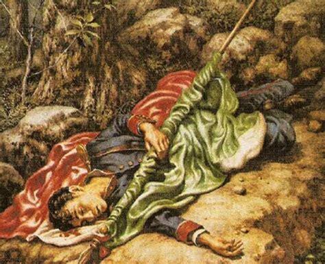 imagenes niños heroes de chapultepec ni 241 os h 233 roes los defensores del mayor s 237 mbolo patrio