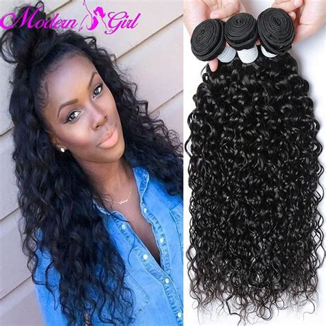 ocean waves with curls 17 best natural wave human hair images on pinterest