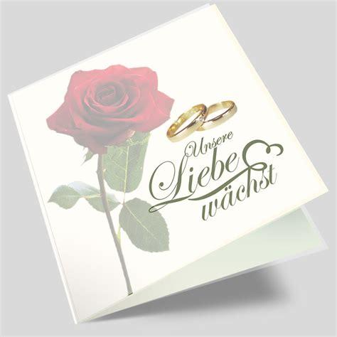 Hochzeitseinladung Ringe by Hochzeitseinladungen Ringe Alle Guten Ideen 252 Ber Die Ehe