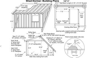 Small Home Floor Plans Dormers Learn More At Missoulahomeinspections Com
