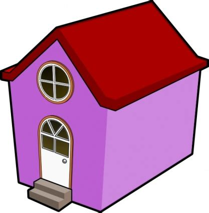 cartoon pictures of houses cliparts co cartoon house clipart cliparts co