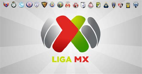 Calendario Dela Liga Mx 2014 Liga Mx Apertura 2014 Tv Schedule For Opening Weekend