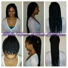 bra strap lenght braided hairstyles 1000 images about things i love on pinterest box braids