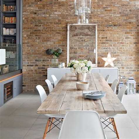 uk home design trends revealed the most and least popular design trends