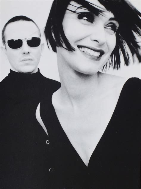 swing out sister 2 la la means i love you by swing out sister this is my jam
